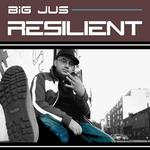Big Jus