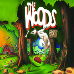 The Woods Music