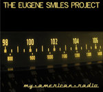 The Eugene Smiles Project
