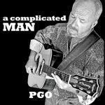 Peter G Olach - PGO