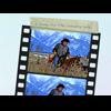Video - The Cowboy Way