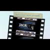 Video - Don't Run Away ©JTB/PGOlmedia/Rurack