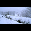 Video - Winter Mountain Fantasy ©PGOmedia