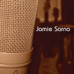 Jamie Sarno