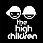 Feels Like Home - Feat Fysah by The High Children, LLC