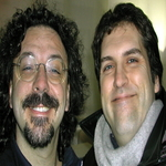 Stefano Barzan & Massimo Mariani