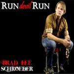 Brad Lee Schroeder