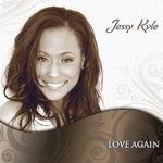 Jessy Kyle