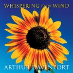 Arthur Davenport