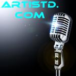 ARTISTD.COM