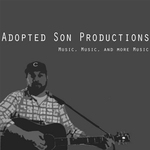 Adopted Son Productions