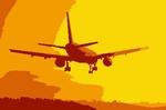 Summer Aviation