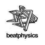 Beat Physics