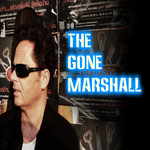 The Gone Marshall