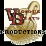 Vicious Beats