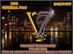 V7 World Entertainment