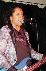 Lisa V. White