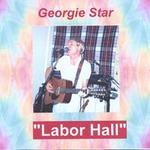 Georgie Star