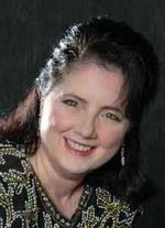 Mariah Picot
