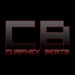 Curphey Beats
