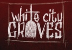 White City Graves