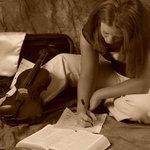 Kim Lavigne