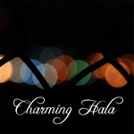 Charming Hala