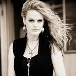 Erin James