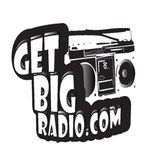 GetBigRadio