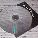SoundAgenda