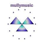 mullymusic
