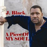 J. Black