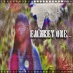Emzkey One
