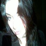 Christina Haywood
