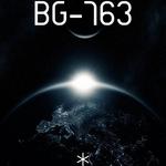 BG 763