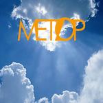 Metzop