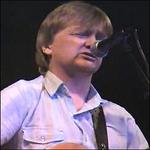 Mark Wilderspin