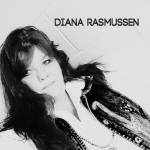 Diana Rasmussen