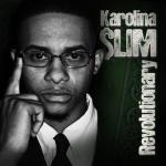 Karolina-Slim