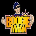 Boogie The Mann