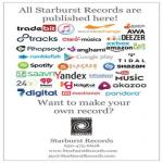 StarburstRecords