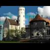 Video - Castle of Dreams