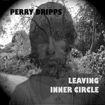 Perry Dripps