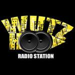 wutzhoodradiostation