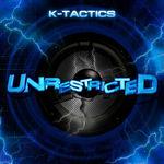 K-Tactics