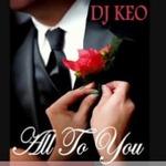 DJ Keo