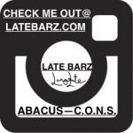 Late Barz