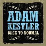 Adam Kestler