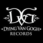 Dying Van Gogh Records