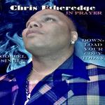 Chris Etheredge